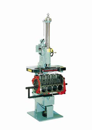 Small Cylinder Boring Machines Related Keywords